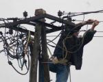 Фебруар нам доноси поскупљење цене електричне енергије - одобрено повећање 3.4%
