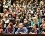 """""""Bolonjci"""" i """"večiti studenti"""" čekaju novu Vladu"""