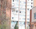 """Затвара се привремена болница у Студентском дому у Нишу - преостали пацијенти иду у """"Радон"""""""