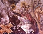 Danas se obeležava Velika subota, dan kada je došao kraj starom veku