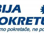 Da li znaš kako funkcioniše izborni sistem Srbije?