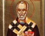 Ко је био Свети Никола, зашто га славимо баш данас и зашто га слави пола Србије