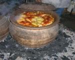 Stari recepti: Svadbarski kupus sa dimljenim mesom