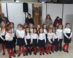 """Свечано отворена """"Светосавска недеља"""" у Врању"""