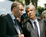 U Srbiji svako može sa svakim: Tadić i Vučić u koaliciji na lokalu