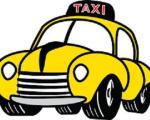 На матуру без аутомобила: 50 одсто попуста у такси превозу за врањске матуранте до 9. јуна
