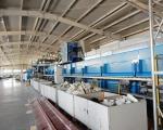 Danas se u Leskovcu otvara rumunska fabrika panela