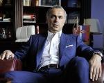 Terzićev pokušaj uticaja na izbor sudija uništava srpski fudbal