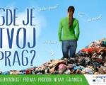 Počinje ekološka kampanja o odgovornosti