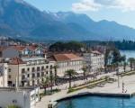 Председник општине Тиват у посети Нишу - Од јуна два пута недељно лет Ниш - Тиват
