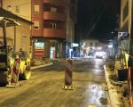 Završena rekonstrukcija Topličine ulice u Nišu