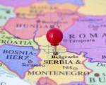ТОС у Нишу промовише атракције Србије