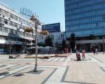 Вучић: Од четвртка се укида полицијски час, избори 14. или 21. јуна