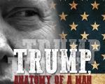 Доналд Трамп, анатомија једног човека - History Film Festival