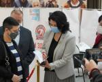 Turistički poklon vaučeri za vakcinisane za letovanje u Grčkoj