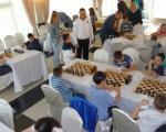 "Шаховски турнир ""Опен Ниш 2016"""