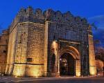 Niška tvrđava - svetska atrakcija!