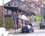 Ubistvo u Niškoj Banji: Preminuo recepcionar vile DND