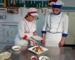 У Нишу ће се бирати најбољи млади кулинари Србије