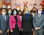 У Нишу уручено 70 уговора за самозапошљавање