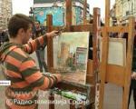 Nišlije žele umetničku četvrt u centru grada