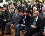 Нови општински одбори УСС