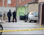 Uhapšen Mića Četnik, izrešetao Dekija Bosanca u Kosovskoj Mitrovici