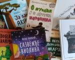 Nagrada Grada Niša za književnost za decu i mlade