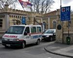 Težak udes: Poginuo na autoputu kod Vladičinog Hana