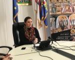 Grad Leskovac finansira vantelesnu oplodnju
