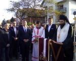 """""""Duvanište"""" obeležilo slavu svetog Vasilija Ostroškog (FOTO)"""