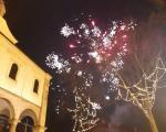"""Ко вечерас дочекује Јулијанску, Стару, Православну - """"Српску нову годину"""""""