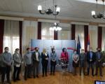 """Nastavak izgradnje naselja """"Novi Niš"""""""