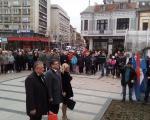 11. januar, Dan oslobođenja Niša od Turaka