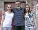 VRAĆENA KUĆA: Srećan kraj tromesečne dužničke drame u Pasi Poljani