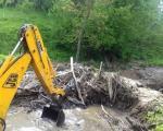 РХМЗ понавља упозорење на падавине, очекује се пораст нивоа река