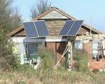 Jedina vetrenjača na jugu Srbije ne proizvodi struju