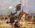 Срби данас обележавају Видовдан
