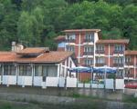 Hoteli arapskog biznismena na jugu Srbije još u mraku zbog duga za struju više od četiri miliona dinara