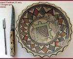 У Врању, на отварању изложбе, украдена непроцењива виљушка из 13. века