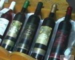 Фестивал вина од 21. до 23. септембра