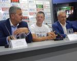 "Defileom vitezova kroz centar Niša, počinje Međunarodni viteški festival ""Zaštitnici tvrđave"""