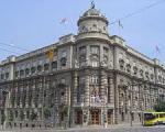 Novi ministar u Vladi Srbije iz Toplice
