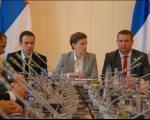 Три важна пројекта за Топлички округ који ће привући инвеститоре!