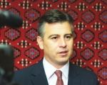 Gradonačelnik Pirota postao član SNS: Mogućnost za brži razvoj Pirota razlog Vasićeve odluke