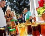Samo uz pomoć EU i Vlade Švajcarske na jugoistoku i jugozapadu Srbije otvoreno je 100 novih preduzeća i zaposleno 300 ljudi