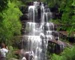 "Vodopad ""Tupavica"" na Staroj planini"