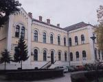 U Nišu uhapšeno pet vojnih lekara zbog mita