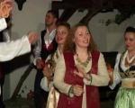 Vranje - grad igre, pesme i sevdaha