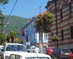 Tročlana banda kod Vranje pljačka i kuva po kućama